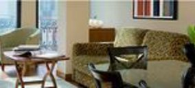 Majestic inaugura su complejo de apartamentos Residence