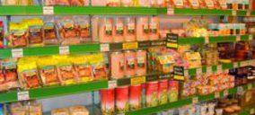 Lineal de Dietéticos: Generalistas y MDD completan la oferta