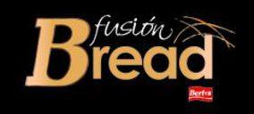 Berlys lanza FusiónBread para Madrid Fusión