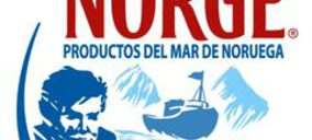 El Skrei de Noruega se españoliza en Madrid Fusión