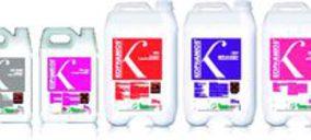 Betelgeux lleva sus productos a la industria cosmética