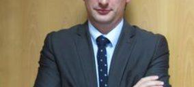 Thierry Schemith, director de Transporte y Logística de Vehículos de Gefco