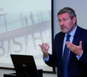 José Longás, nuevo presidente del Club de Excelencia en Sostenibilidad