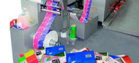 Etiquetas Industriales: Capeando el temporal