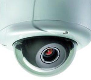 Pelco amplía sus soluciones de vigilancia