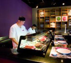 Los grupos de restauración temática japonesa aceleran su expansión