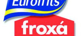 Eurofrits y Froxá unen fuerzas