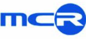 MCR se convierte en Distribuidor Oficial Autorizado de Microsoft