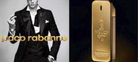Los perfumes más vendidos siguen siendo Eau de Rochas y One Million