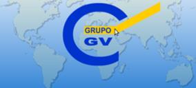 Grupo GV prepara el traslado de su delegación valenciana