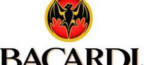 España, cuarto mercado para Bacardi