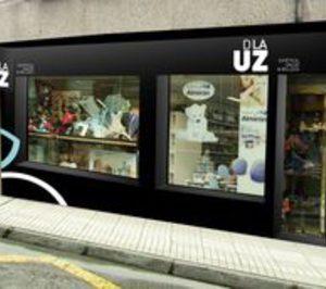 Joraida Uz crece más de un 4% y firma un acuerdo con Recio