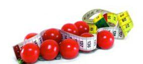 Granada-La Palma incorpora nuevo envase para su tomate cherry