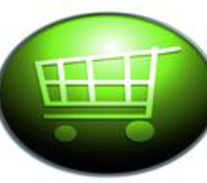 E-Commerce Electro: Cuando el carrito se empuja desde el sofá