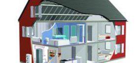 Climatización y Confort Sostenible: El futuro, presente