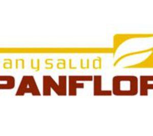 Panflor potencia su oferta en masas congeladas y continúa su expansión