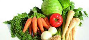 El grupo hortofrutícola CMR trasladará su sede a unas nuevas instalaciones