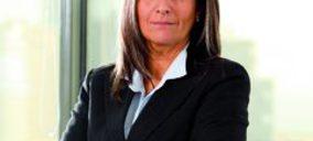 Olga Martín, nueva vicepresidenta de la división IT de Schneider en España
