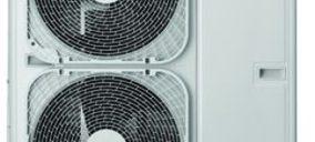 Samsung presenta nuevas soluciones en la gama profesional
