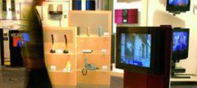 Bang & Olufsen inaugura una tienda en Valencia