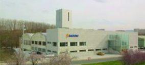 Saltoki abre un nuevo centro en Reus