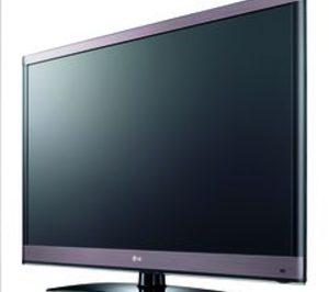 LG presenta el nuevo Cinema 3D TV con gafas más ligeras y sin parpadeo