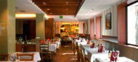Ginos abre su sexto restaurante en Sevilla