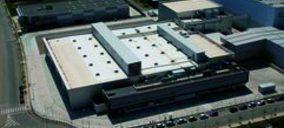 Nestlé España vuelve a crecer
