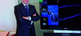 Cambios en la cúpula directiva de Samsung Electronics Iberia