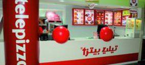 Fast Food: El mercado mantiene el pulso