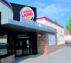 Hamburgueserías: Burger King y McDonald's dirimen diferencias