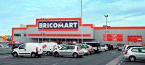 Bricolaje Bricoman ultima nueva tienda