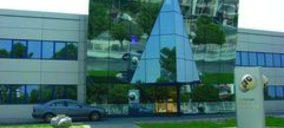 La nueva Portobello se hará cargo de la gestión de Aguinaga y ICFC