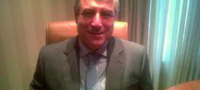 Manuel Grandes es el nuevo presidente de AFAM