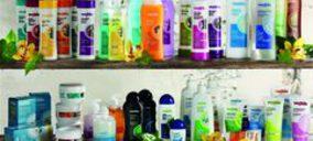 El Corte Inglés confía a  Perseida Belleza su  segunda marca de  higiene