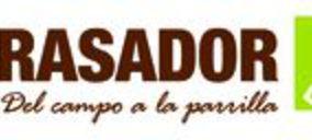 Abrasador incorpora su primer establecimiento en la ciudad de Barcelona