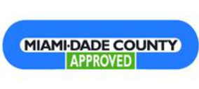 Planum, la teja plana de La Escandella, obtiene la certificación de calidad americana: Noa-Miami Dade