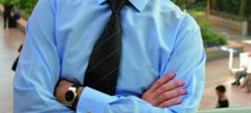 Octavio Llamas, nuevo director general de Autogrill Iberia