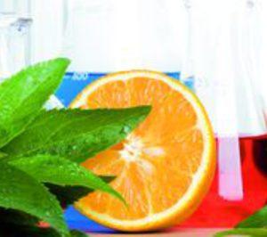 Ingredientes Funcionales: Vanguardia alimentaria