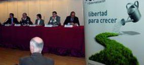 La mitad de las empresas españolas recurren a la externalización