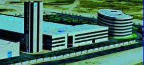 ThyssenKrupp pone en marcha su fábrica tras invertir 50 M€