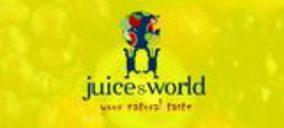 JW crece y presenta un nuevo producto