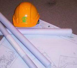 Ingenierías: Pensando nuevas vías de negocio