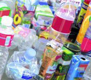 Objetivo 2020: 1,8 Mt de envases menos en EE.UU.