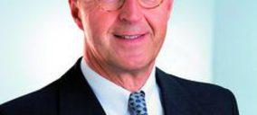Makro Autoservicio Mayorista rebaja su facturación por encima del 1% en 2010