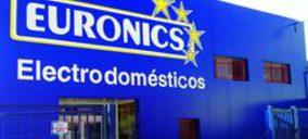 Lynco remodela dos establecimientos en la CAM
