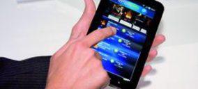 Samsung Electronics Iberia creció por encima del 20% en 2010