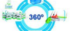 Proeco alcanza acuerdo con SerHogarsystem para la promoción de su gama ecológica