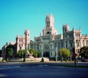 El Ayuntamiento de Madrid saca a concurso la explotación de cafetería y restaurante