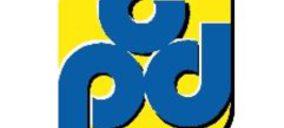 La central de compras GPD incrementó cerca de un 9% sus ventas en 2010
